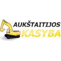 Aukštaitijos Kasyba, UAB