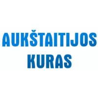 AUKŠTAITIJOS KURAS, UAB