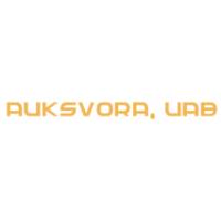 AUKSVORA, UAB