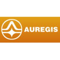 AUREGIS, UAB