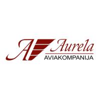 AURELA, UAB