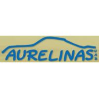 AURELINAS, UAB