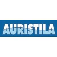 AURISTILA, UAB