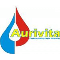 Aurivita, UAB