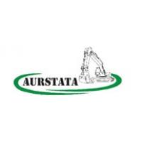 AURSTATA, UAB