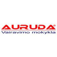 AURUDA, UAB