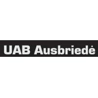 Ausbriedė, UAB