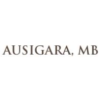 AUSIGARA, MB