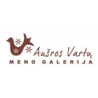 Aušros Vartų Meno Galerija, UAB