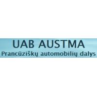Austma, UAB