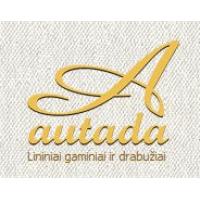 AUTADA, UAB