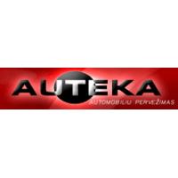 AUTEKA, UAB