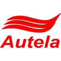 AUTELA, UAB