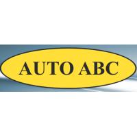 AUTO ABC, UAB