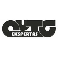 Auto Ekspertas, UAB
