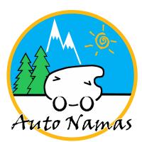 Auto Namas, UAB