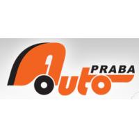 Auto Praba, UAB