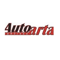 AUTOARTA, UAB
