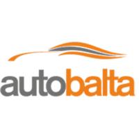 Autobalta, UAB