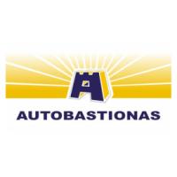 AUTOBASTIONAS, UAB