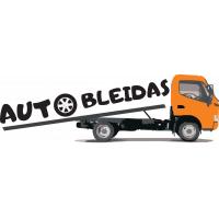 AUTOBLEIDAS, UAB