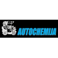 Autochemija, UAB