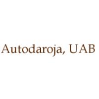 Autodaroja, UAB