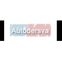 AUTODERSVA, UAB