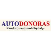 AUTODONORAS, UAB