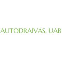 AUTODRAIVAS, UAB