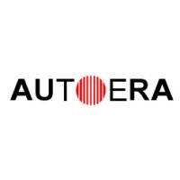 AUTOERA, UAB