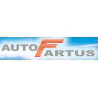 AUTOFARTUS, UAB