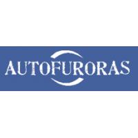 Autofuroras, UAB