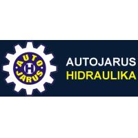 AUTOJARUS HIDRAULIKA, UAB