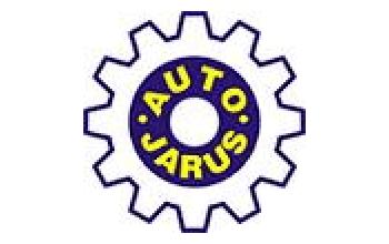 AUTOJARUS, UAB