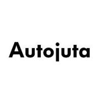 AUTOJUTA, UAB