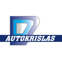 AUTOKRISLAS, UAB