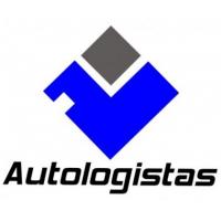 Autologistas, UAB