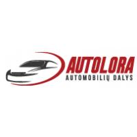 Autolora, UAB