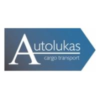 Autolukas, UAB