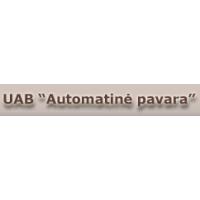 AUTOMATINĖ PAVARA, UAB