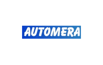 AUTOMERA, UAB