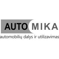 Automika, UAB