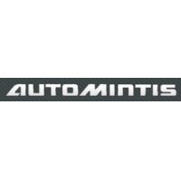 AUTOMINTIS, UAB