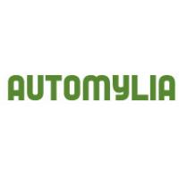AUTOMYLIA, UAB