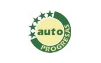 AUTOPROGRESAS, UAB