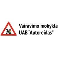 Autoreidas, UAB