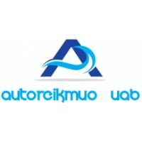 AUTOREIKMUO, UAB