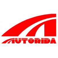 AUTORIDA, V. Jundulo firma