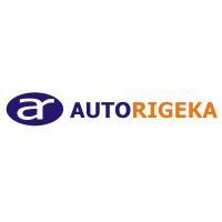 AUTORIGEKA, UAB